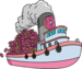 Boatload of 2400 Donuts.png