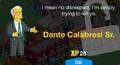 Dante Calabresi Sr. Unlock.png