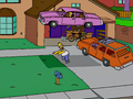 HomerUnderCarLittleBigGirl.png