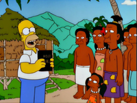 Homer misionary.png