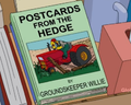Postcards from the Hedge.png