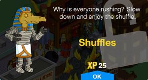 Shuffles Unlock.png