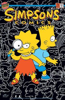 Simpsons Comics 3.jpg