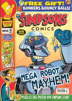 Simpsons Comics UK 243.jpg