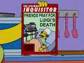 Springfield inquisitor.png