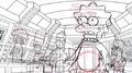 TMWCTBD - Sketch 4.png
