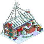 Tapped Out Tasteful Festive Flanders House.png