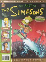 The Best of The Simpsons 32.jpg