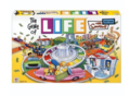 The Game of Life The Simpsons Edition.png