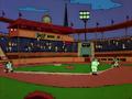 War Memorial Stadium pitch.png