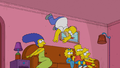 YOLO Couch Gag16.png