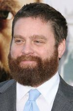 Zach Galifianakis.jpg
