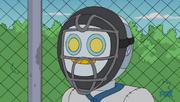 Baseball robot.png