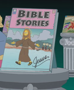 Bible Stories.png
