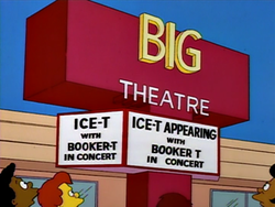 Big T Theater.png