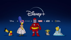 Disneyplus simpsons.png