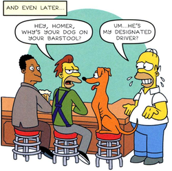 Homer Simpson Canine Decoder.png