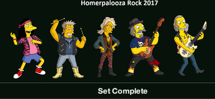 Homerpalooza Rock 2017.png