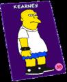 Kearney Virtual Springfield.png