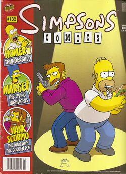 Simpsons Comics 132 UK.jpg