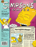 Simpsons Comics 18 UK.png