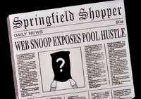 Springfield Shopper Web Snoops Exposes Pool Hustle.png