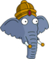 Tapped Out Ganesh Icon.png
