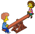 Tapped Out RodTodd Play On The See-Saw.png