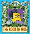 The Book of Moe.jpg
