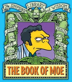 The Book of Moe.jpg