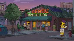The Lentil Institution.png