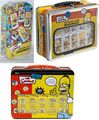 The Simpsons 28 Super-Sized Dominoes.jpg