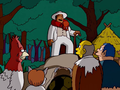 Treehouse of Horror XIII - Original scene.png