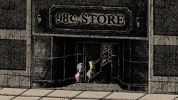 98c Store.png