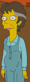 Abraham Simpson's girlfriend.png