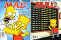 American MAD Magazine 481 Collector's Covers.jpg