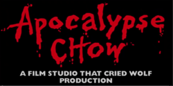 Apocalypse Chow.png