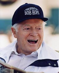 Bob Hope.jpg