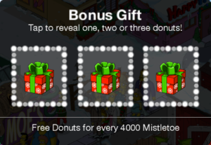 Bonus Gift Act 2.png