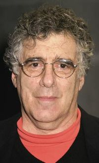 elliott gould bad actor