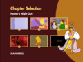 Homer's Night Out The Complete First Season.png
