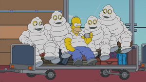 Michelin Men at the airport.png