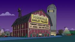 Ogdenville Barley Palace.png