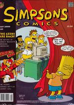 Simpsons Comics 40 (UK).png