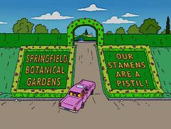Springfield botanical gardens.png