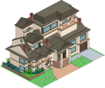 TSTO Ziff-Bouvier Mansion.png