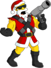 Tapped Out Bonestorm Santa.png
