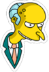 Tapped Out Mr. Burns Icon.png