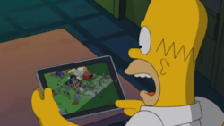 Treehouse of Horror Update.png