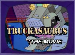 Truckasaurus The Movie.png
